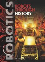 Robots through history