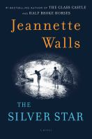 The silver star : a novel