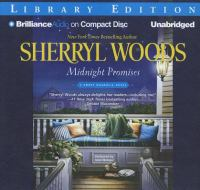 Midnight promises Library Edition