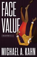 Face Value : A Rachel Gold Mystery