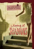 Leaping at shadows