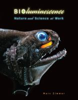 Bioluminescence : nature and science at work