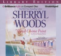 Wind Chime Point Library Edition