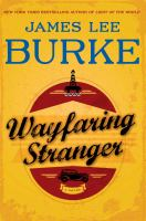Wayfaring Stranger : a novel