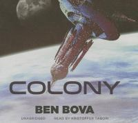 Colony : Library Edition