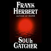 Soul Catcher : Library Edition