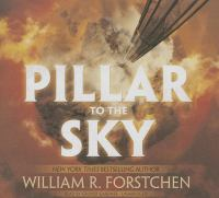 Pillar to the Sky : Library Edition