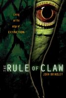 The rule of claw