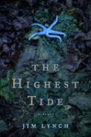 The highest tide : a novel