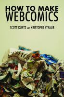 How to make Webcomics