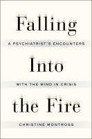 Falling into the fire : a psychiatrist's encounters with the mind in crisis