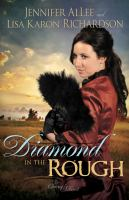 Diamond in the rough : charm & deceit