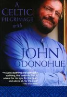 A Celtic pilgrimage with John O'Donohue
