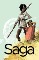 Saga. [Volume three]