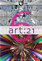 Art:21 art in the 21st century season 6