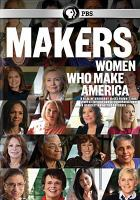 Makers women who make America