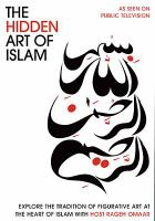 The hidden art of Islam.
