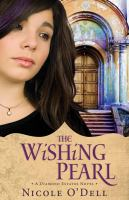 The wishing pearl : a Diamond Estates novel