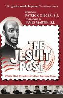 The Jesuit post : #faith, #God, #frontiers, #culture, #mystery, #love