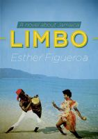 Limbo : a novel about Jamaica