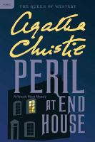 Peril at End House : A Hercule Poirot Mystery