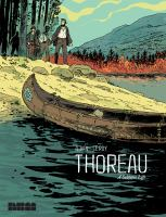 Thoreau : a sublime life