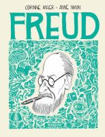 Freud : an illustrated biography