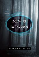 Betwixt and between : a novel