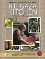 The Gaza kitchen : a Palestinian culinary journey