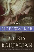 Book Title Image - The sleepwalker : a novel