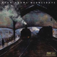 Wednesdays (CD)