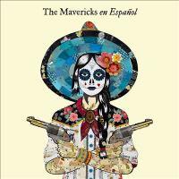 En Español (CD)