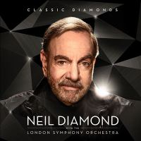 Classic Diamonds With the London Symphony Orchestra (CD)