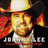 Everything's Gonna Be Alright (CD)