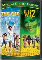 Wiz, The/The Wiz Live! Musical Double Feature (DVD)