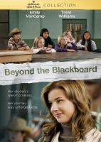 Beyond the Blackboard (DVD)