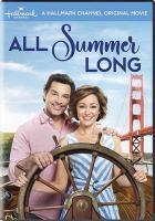All Summer Long (DVD)