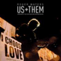 Us + Them (CD)