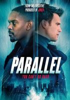 Parallel (DVD)