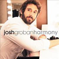 Harmony (CD)