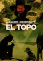 El Topo (DVD)