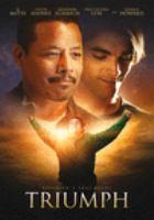 Triumph (DVD)