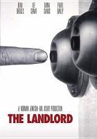 The Landlord (DVD)