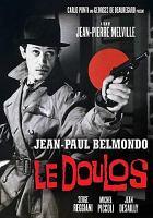 Le Doulos (DVD)