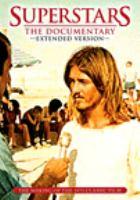 Superstars: The Documentary (DVD)