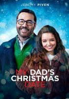 My Dad's Christmas Date (DVD)