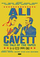 Ali & Cavett: The Tale of the Tapes (DVD)