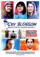 Sky Blossom (DVD)