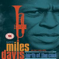 Miles Davis: Birth of the Cool (DVD)