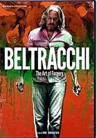 Beltracchi - The Art of Forgery (DVD)